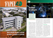 2018 01 noticia revista fapeu 00