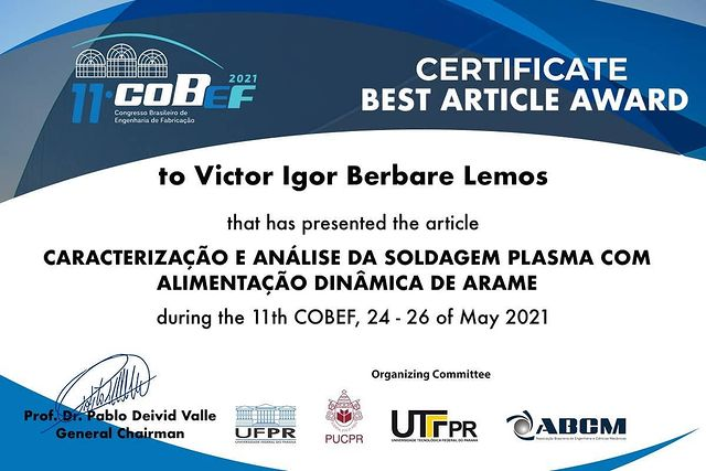 2021 Award COBEF Victor Lemos 03